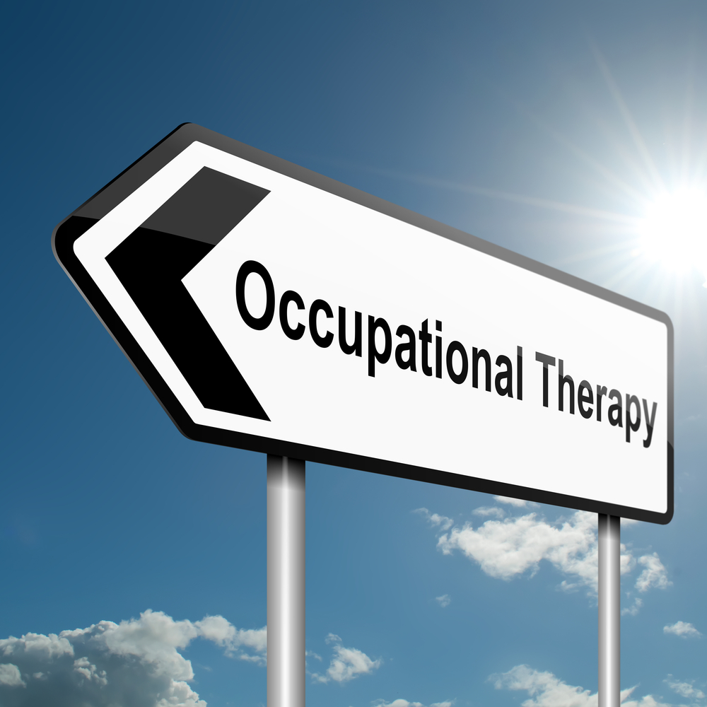 occupational therapist If you are considering a career in occupational therapy to treat injured, ill, and disabled patients to improve the skills needed for daily living, then it is important to be aware of the steps needed to become an occupational therapist.